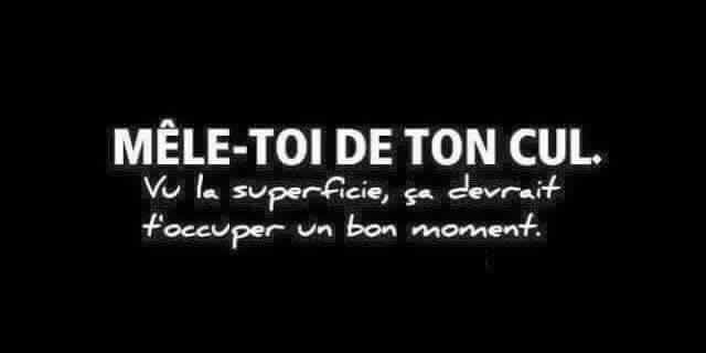 humour - Page 21 13495211