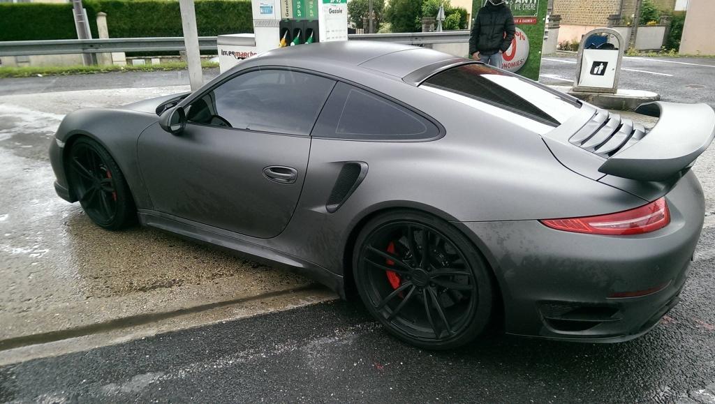 tuning Porsche - Page 38 13495610