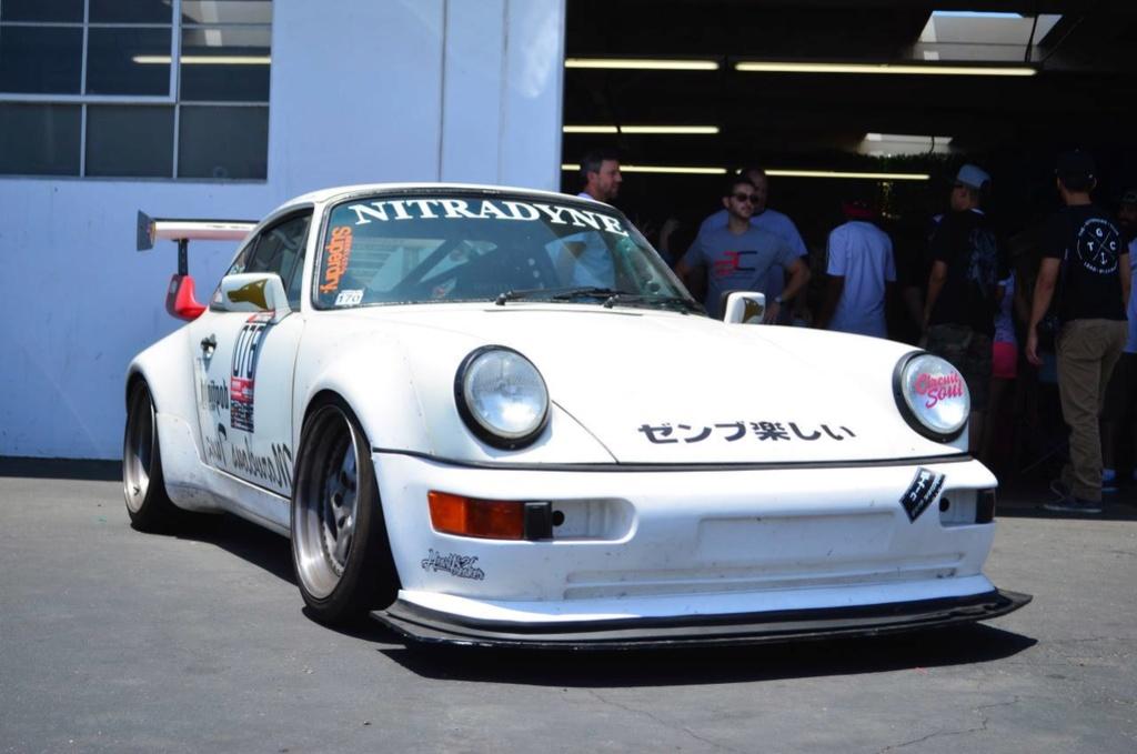 tuning Porsche - Page 5 13495612