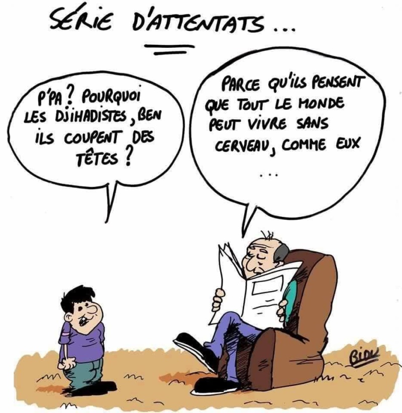 humour - Page 21 13501510