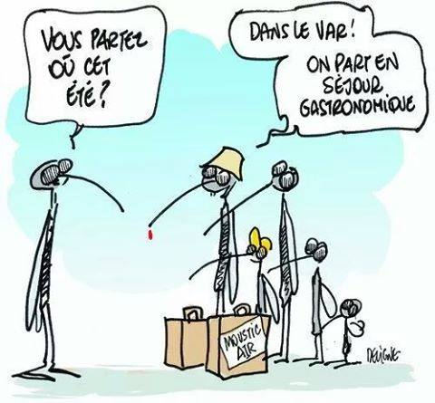 humour - Page 21 13501613