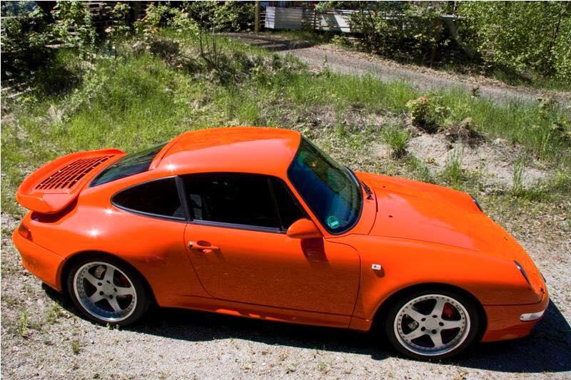 tuning Porsche - Page 40 13507112