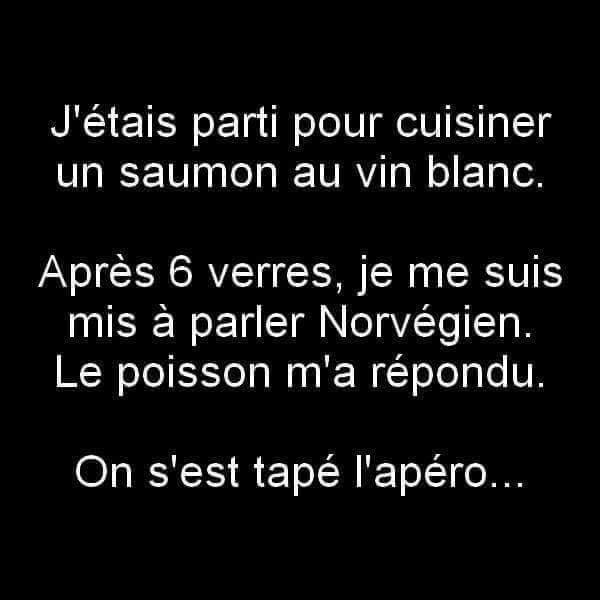 humour - Page 21 13510910