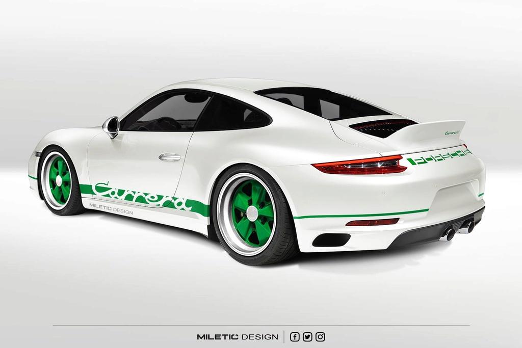 tuning Porsche - Page 5 13517412