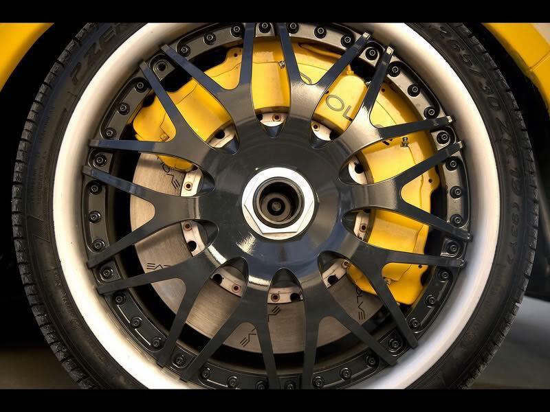 מוסכניקים מצייצים Mechanic 13522011
