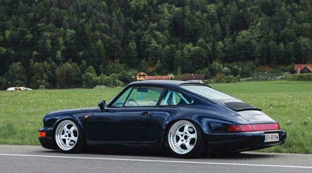 tuning Porsche - Page 38 13532711
