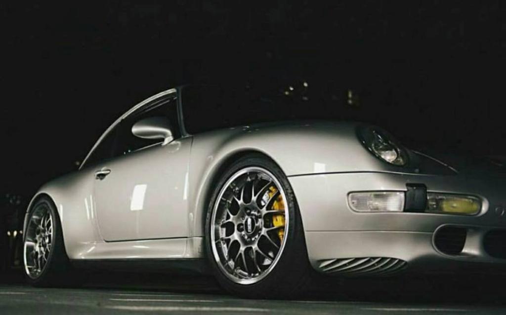 tuning Porsche - Page 39 13533210