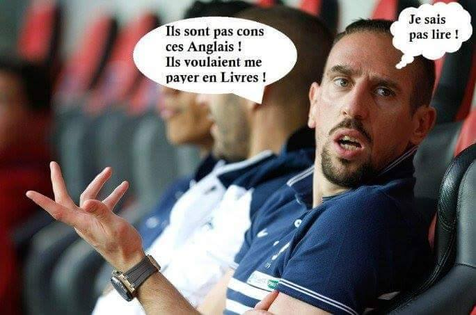 humour - Page 21 13537710