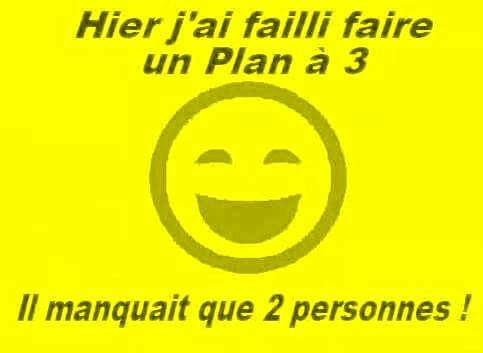 humour - Page 38 13557711