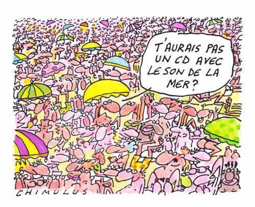humour - Page 2 13557813