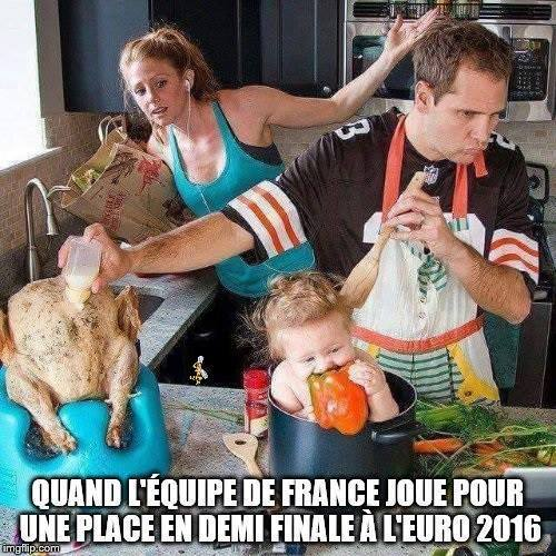 humour - Page 37 13557910