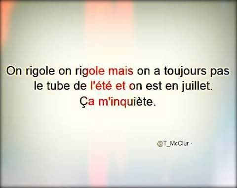 humour - Page 2 13566913