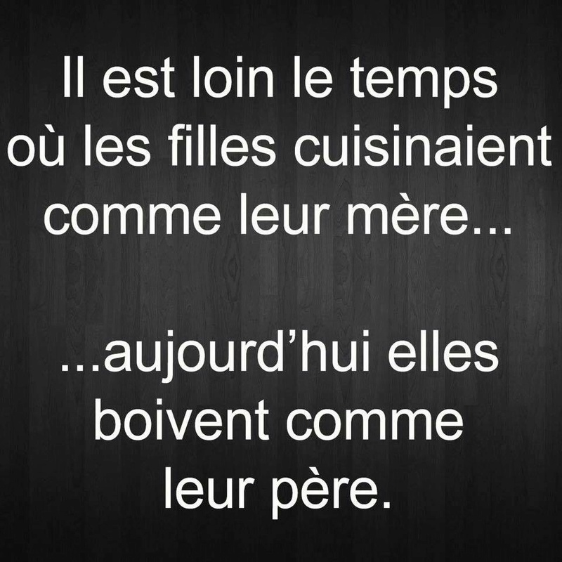 humour - Page 4 13567011