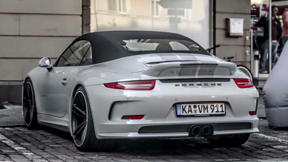 tuning Porsche - Page 40 13567110