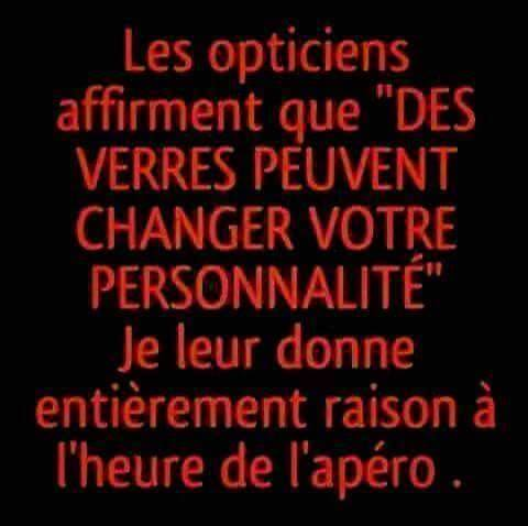 humour - Page 38 13567111