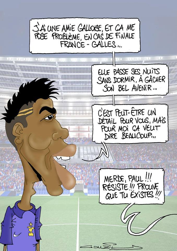 humour - Page 2 13567112