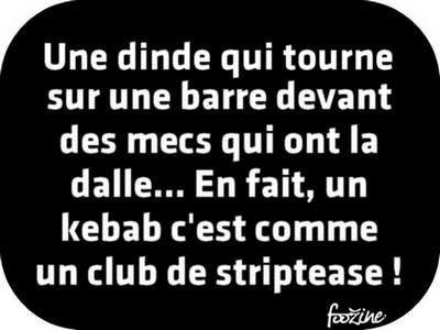 humour - Page 2 13567210