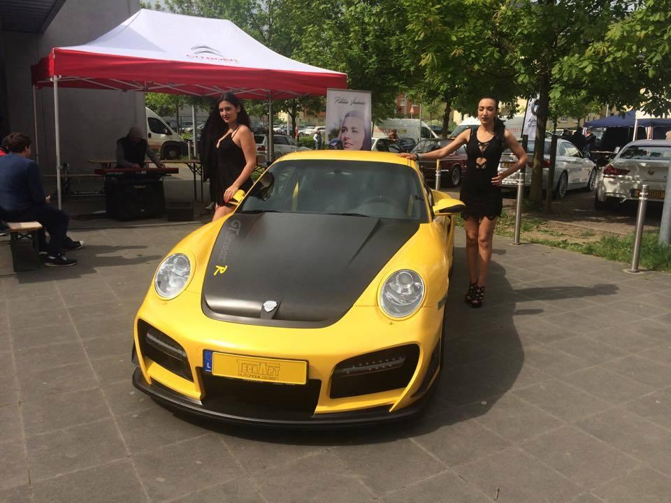 tuning Porsche - Page 4 13567212