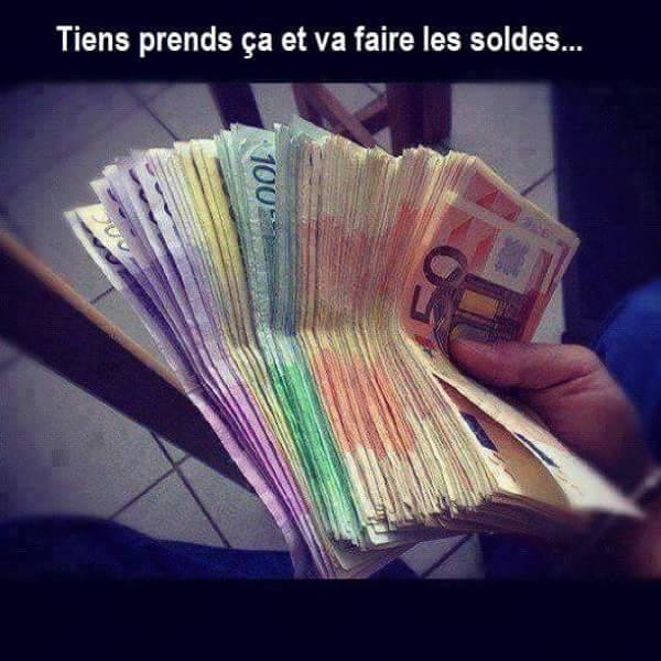 humour - Page 37 13567313
