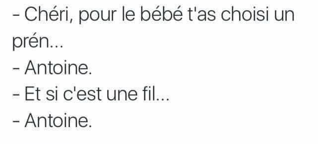 humour - Page 4 13567314