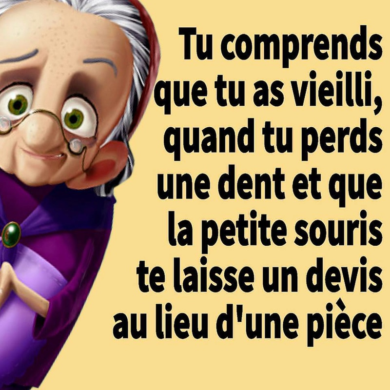 humour - Page 3 13567411