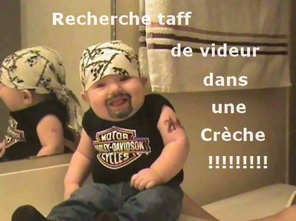 humour - Page 5 13567412