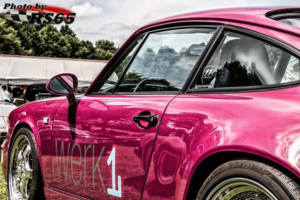 tuning Porsche - Page 4 13568710
