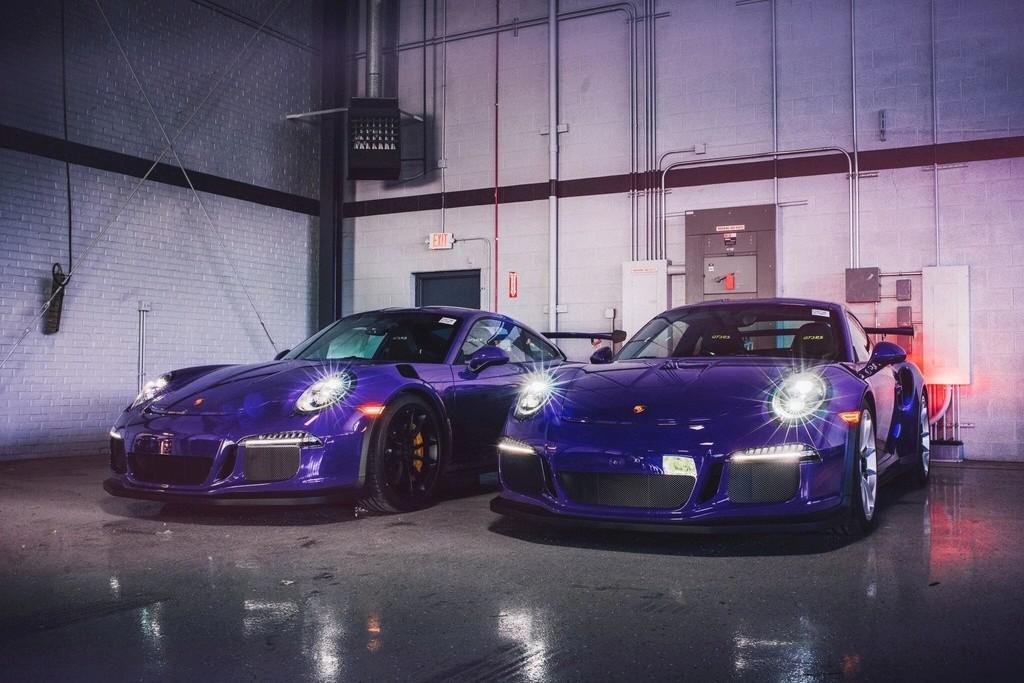 tuning Porsche - Page 5 13575710