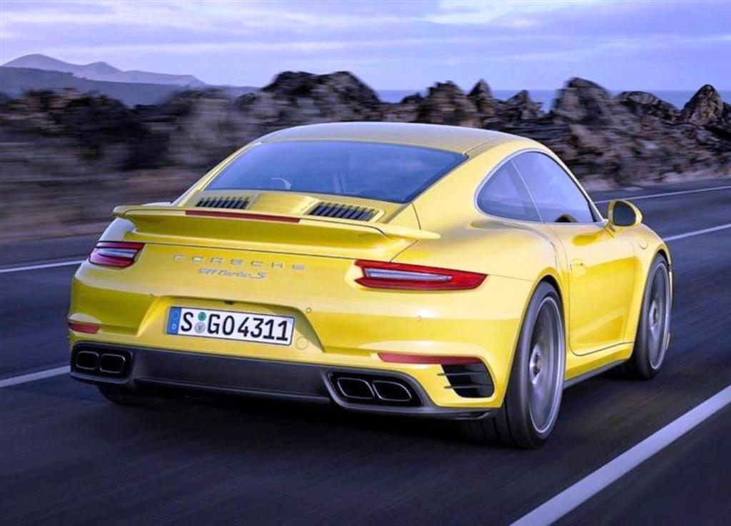tuning Porsche - Page 5 1357_w10