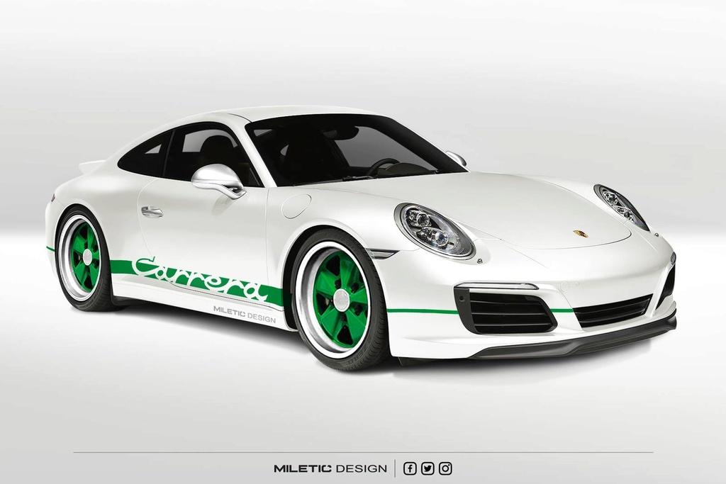 tuning Porsche - Page 5 13584811