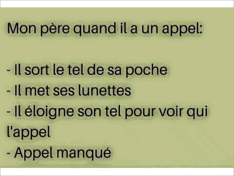 humour - Page 2 13590211