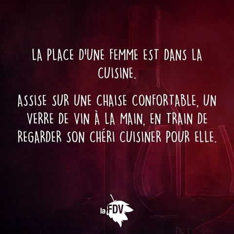 humour - Page 39 13590310