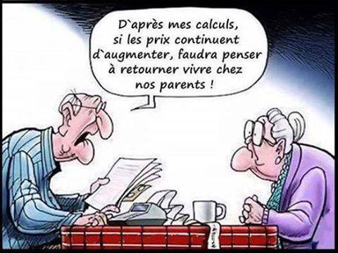 humour - Page 37 13590510