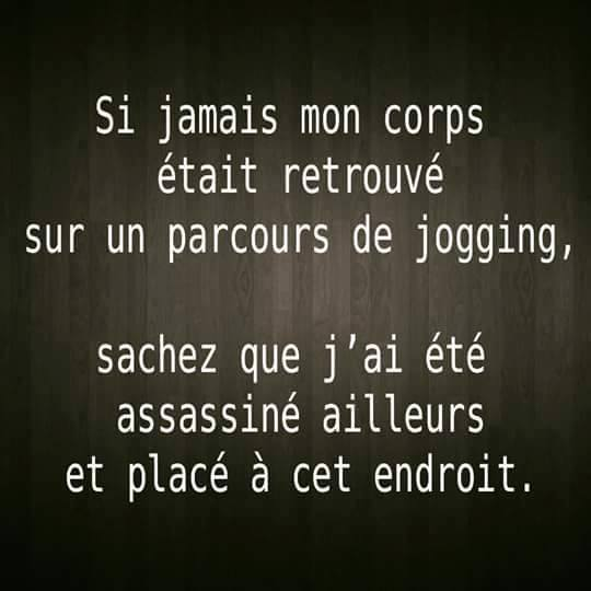 humour - Page 4 13592210