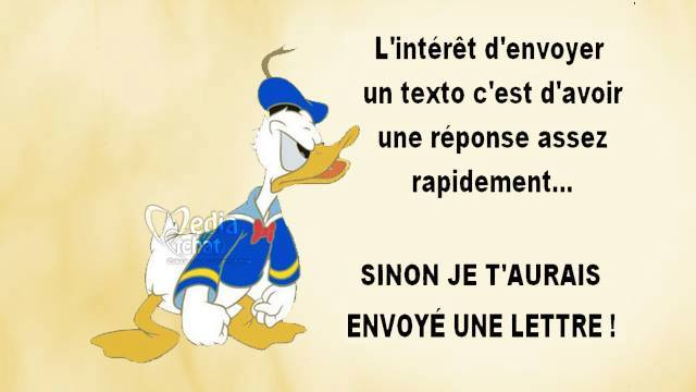 humour - Page 4 13592211