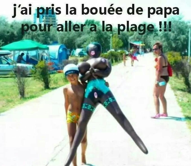 humour - Page 6 13592213