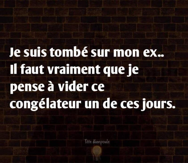 humour - Page 39 13592710