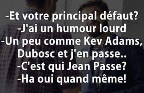 humour - Page 5 13592812