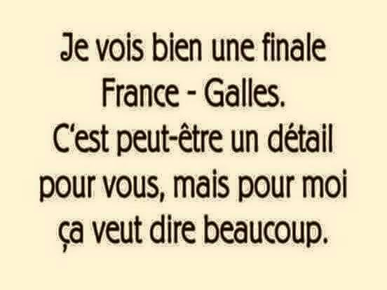 humour - Page 39 13599712