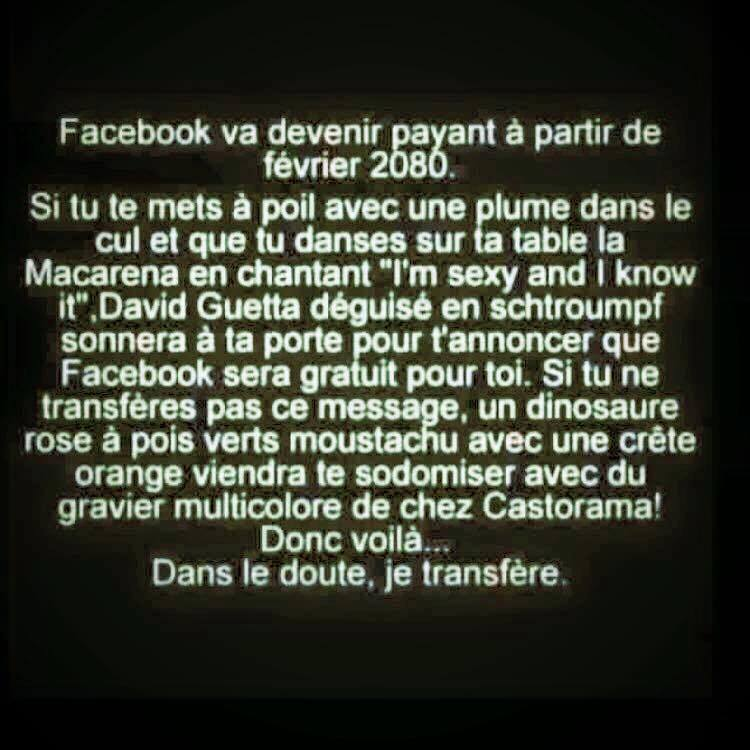 humour - Page 38 13599810