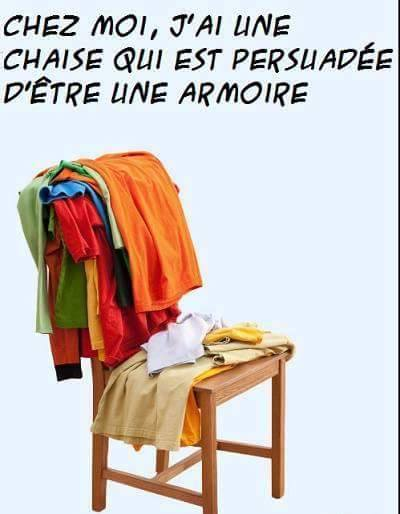humour - Page 5 13600213