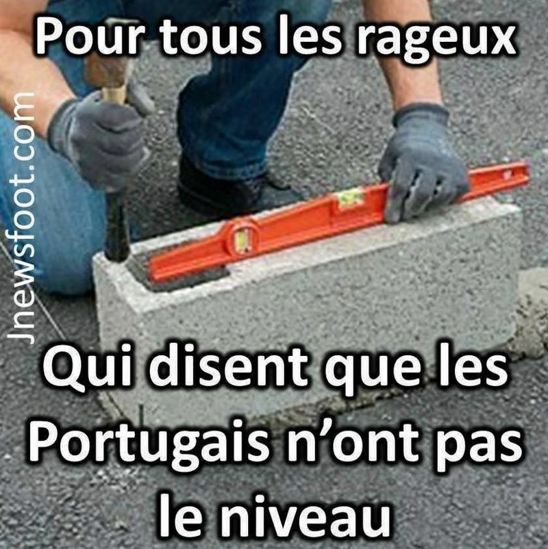 humour - Page 6 13600214