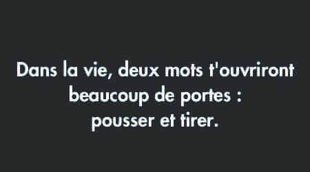 humour - Page 3 13606511