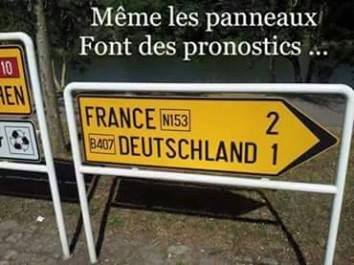 humour - Page 3 13606712