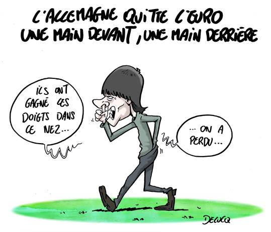 humour - Page 3 13612210