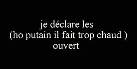 humour - Page 3 13615311