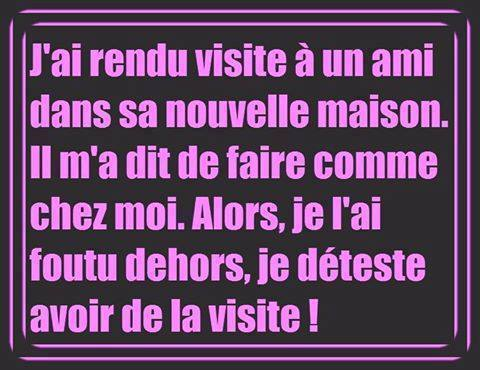 humour - Page 4 13615312