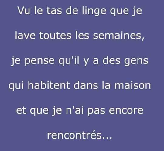 humour - Page 3 13620010