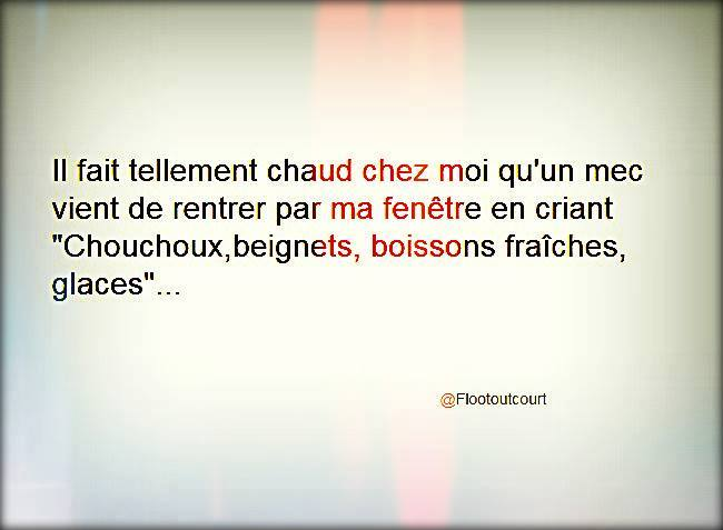 humour - Page 6 13620012