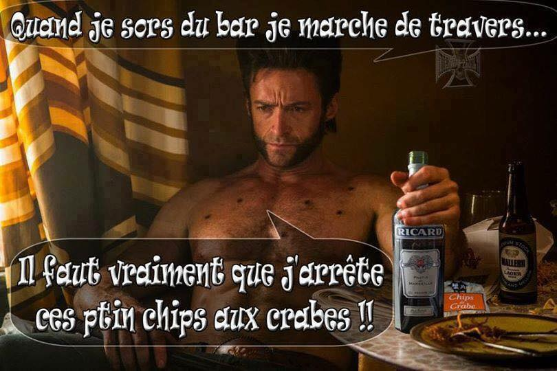 humour - Page 3 13620110